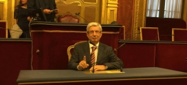 Guido Testimony