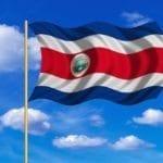Governo Costa Rica