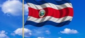 Governo in Costa Rica