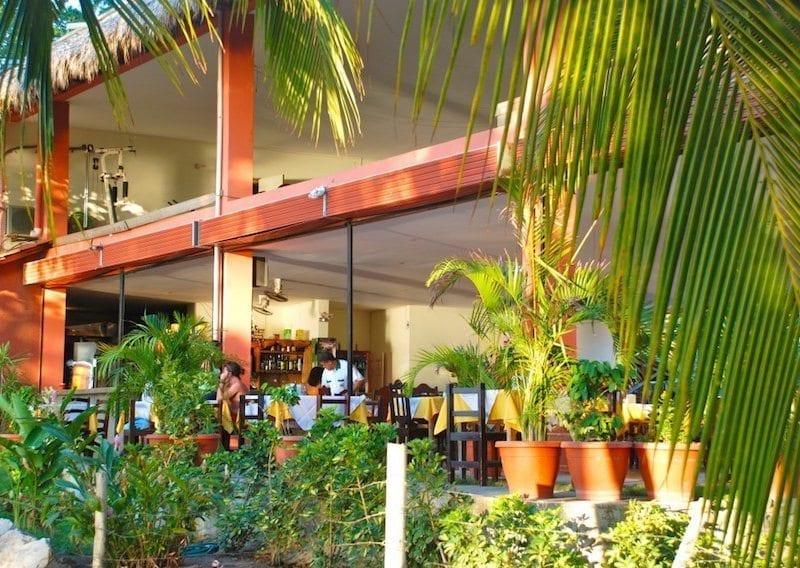 Quanto Costa Vivere In Costa Rica Ecco Tutte Le Risposte Che Cerchi