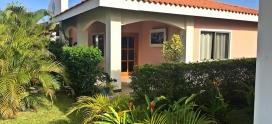 Voglio comprare casa in Costa Rica