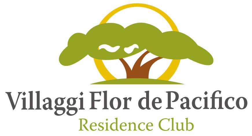Residence Flor de Pacifico