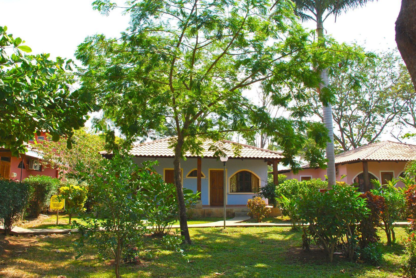 Residence2-DSC_0583