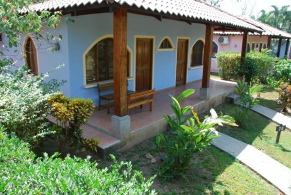 Residence2-DSC_05891