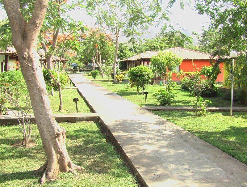 Residence2-IMGA1551