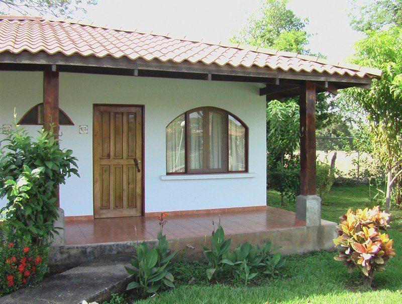 Residence2-IMGA1937