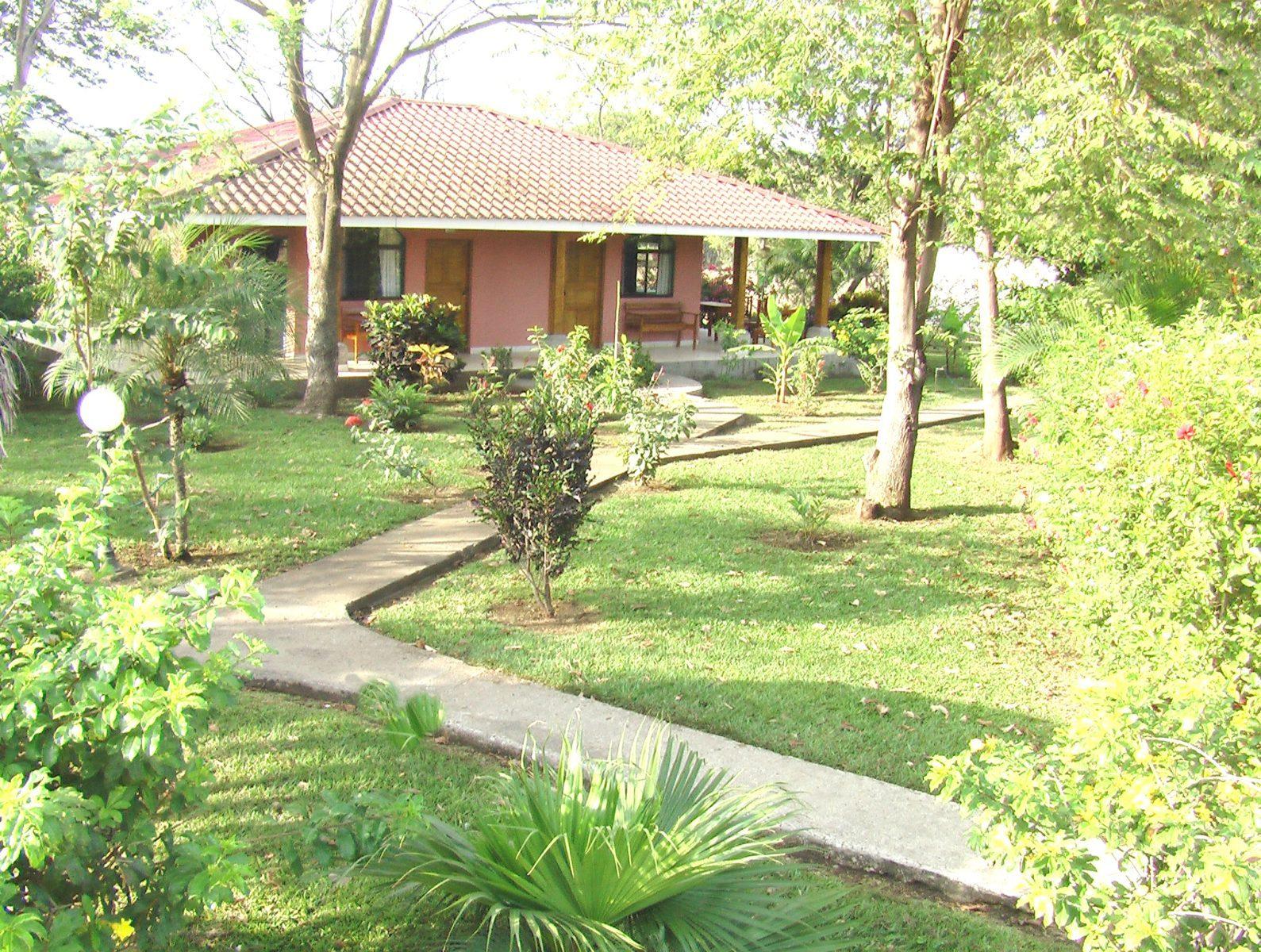 Residence2-PIC00012