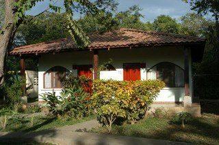 Residence2-villabianca 2
