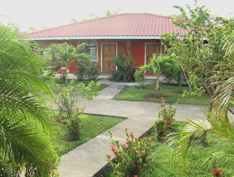 Residence3-IMGA1501