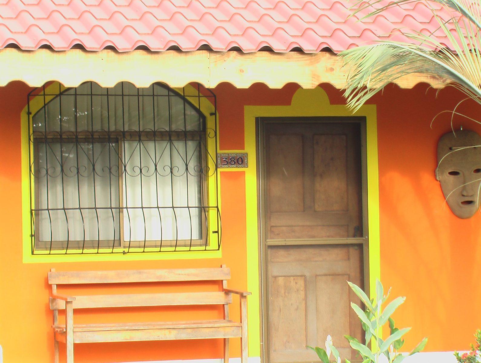 Residence3-IMGA2014