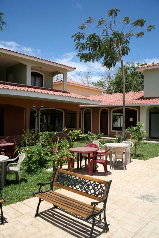 Residence3-IMG_8861