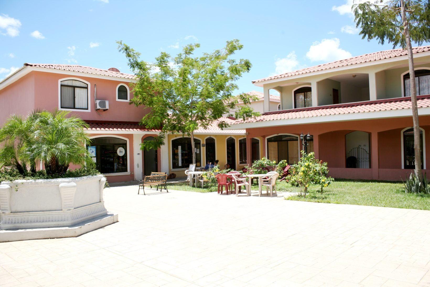 Residence3-IMG_8866
