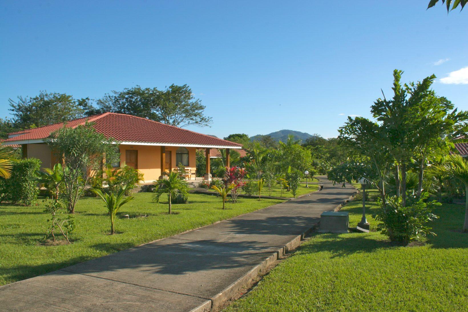 Residence3-IMG_9353
