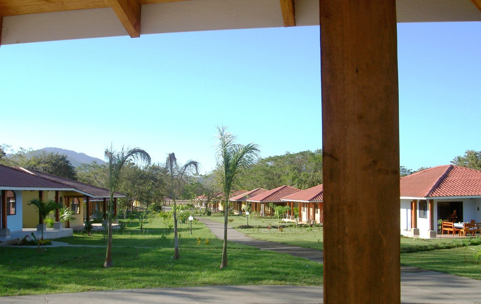 Residence3-foto gennaio 2005 030