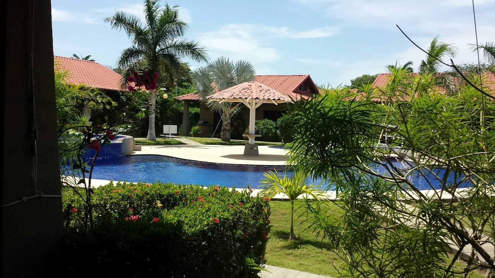 Residence4-20150704_103915_resized_1