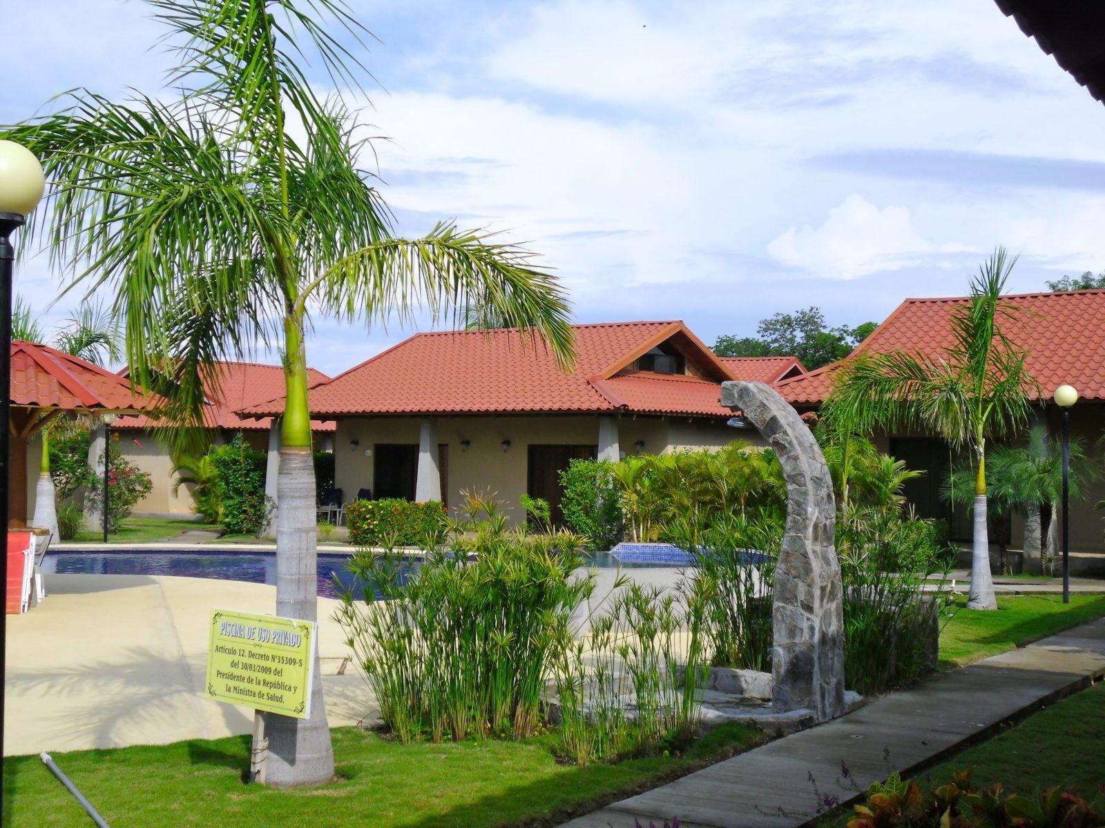 Residence4-CIMG3373
