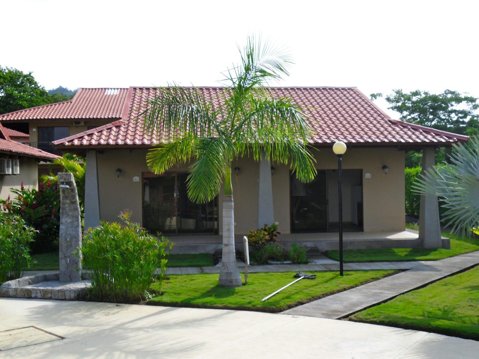 Residence4-CIMG3386