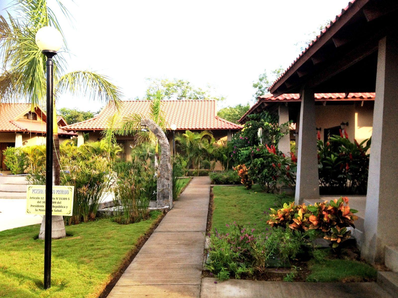 Residence4-IMG_0225
