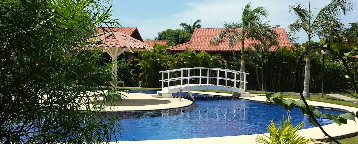 Residence4-piscina claudia hp
