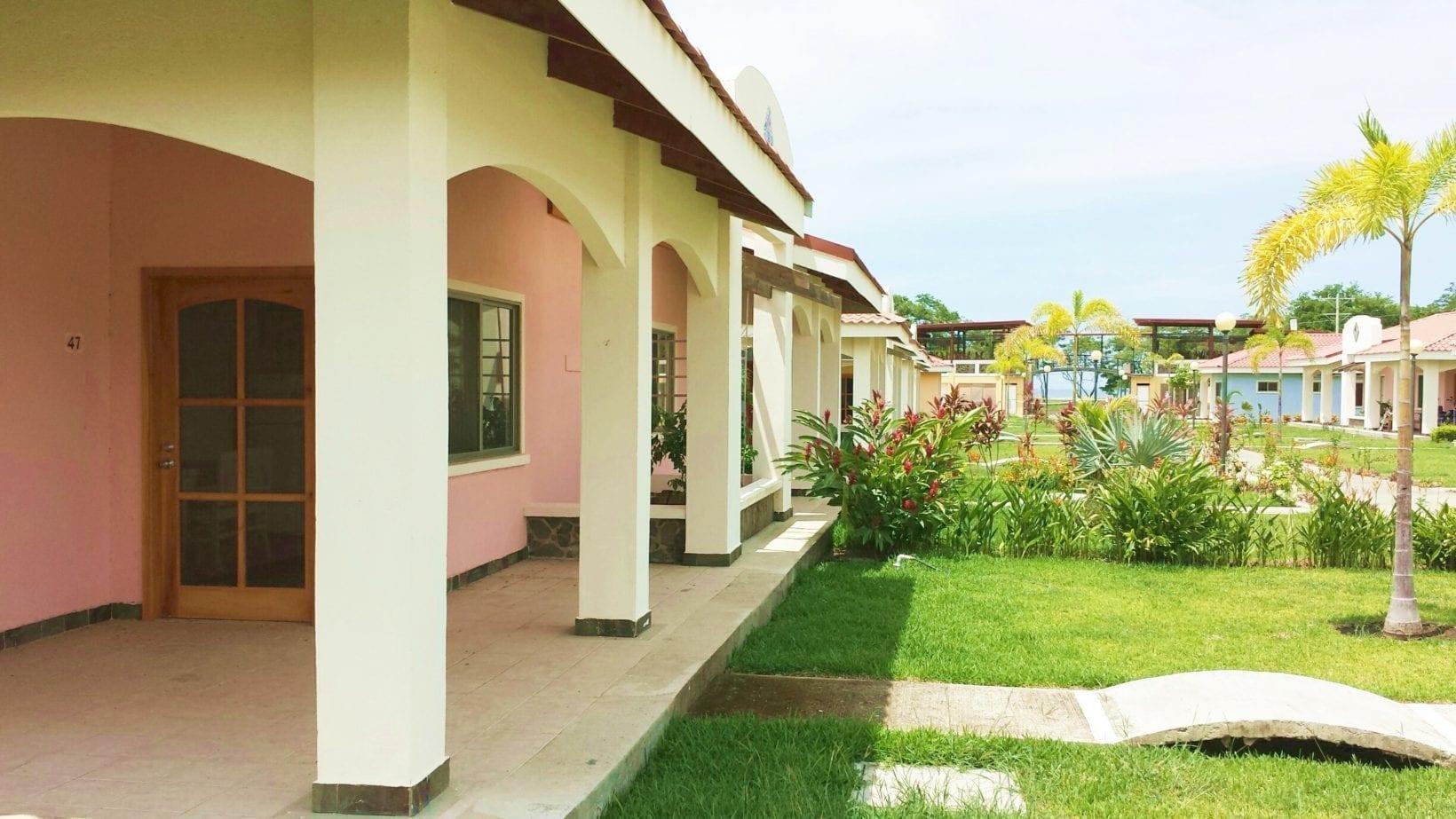 Residence5-47 2