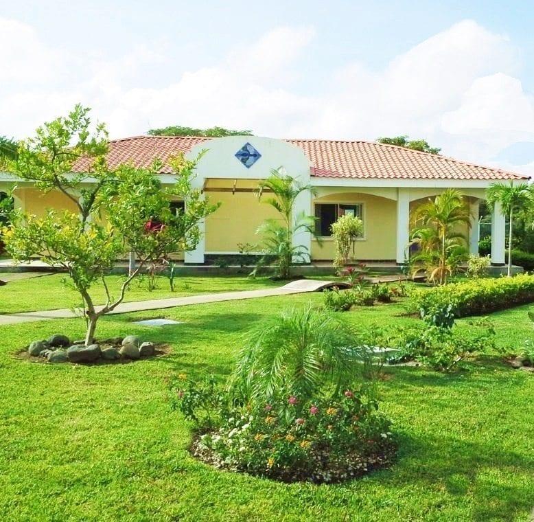 Residence5-Costa Rica 2015 089