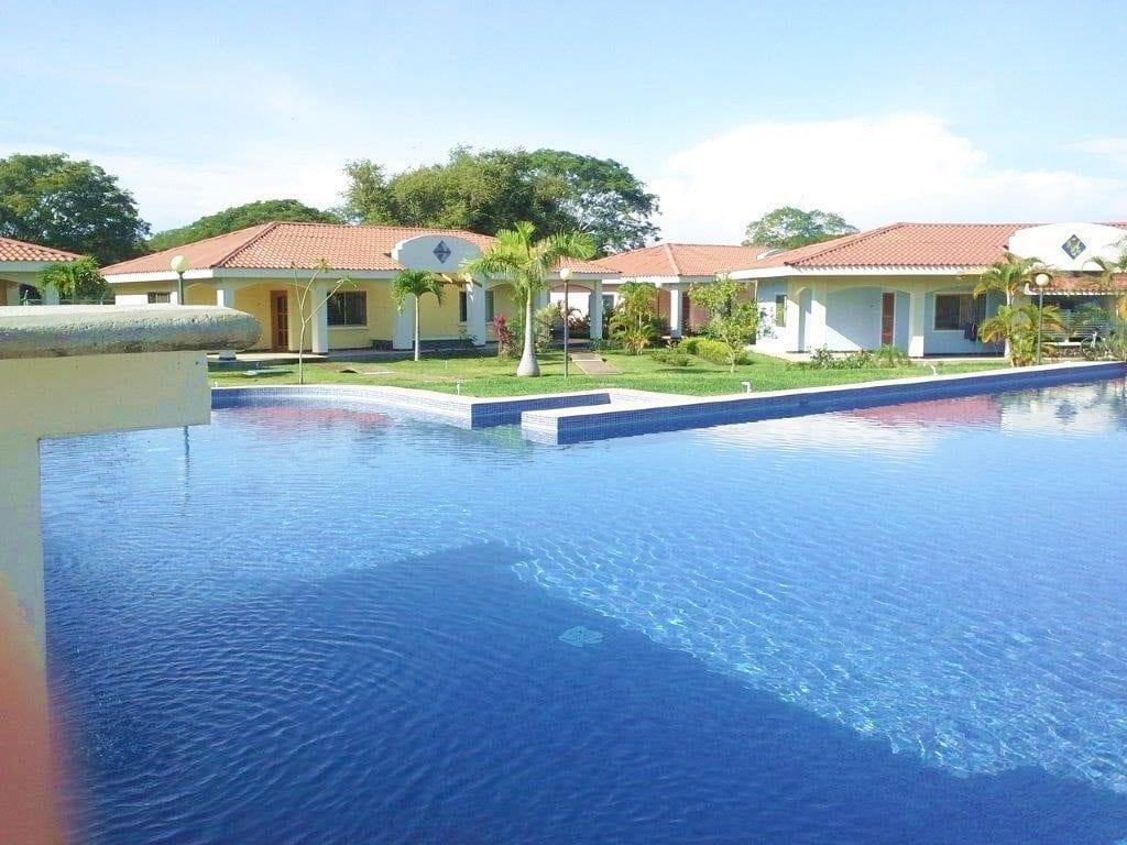 Residence5-Costa Rica 2015 117