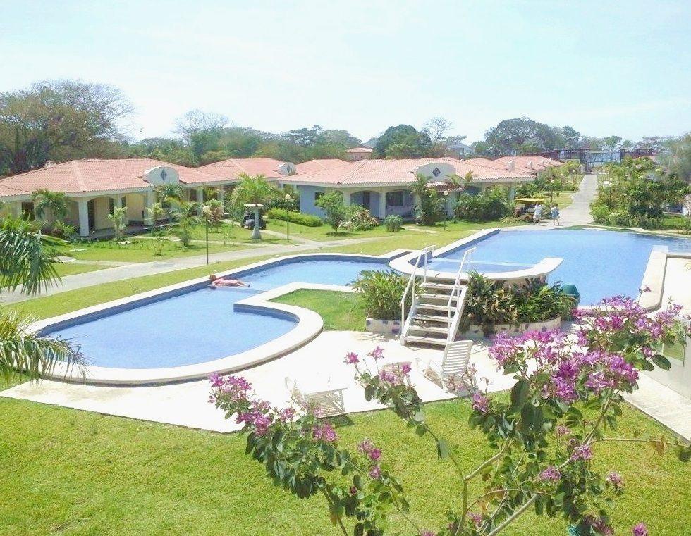 Residence5-Costa Rica 2015 761