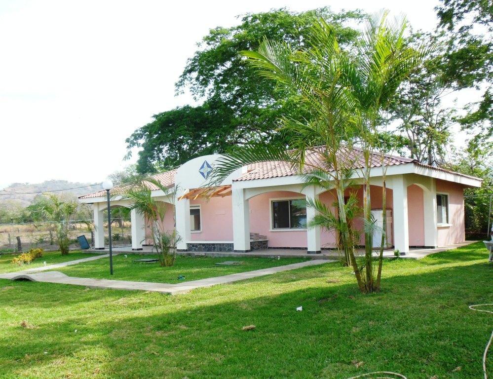 Residence5-DSCN0294