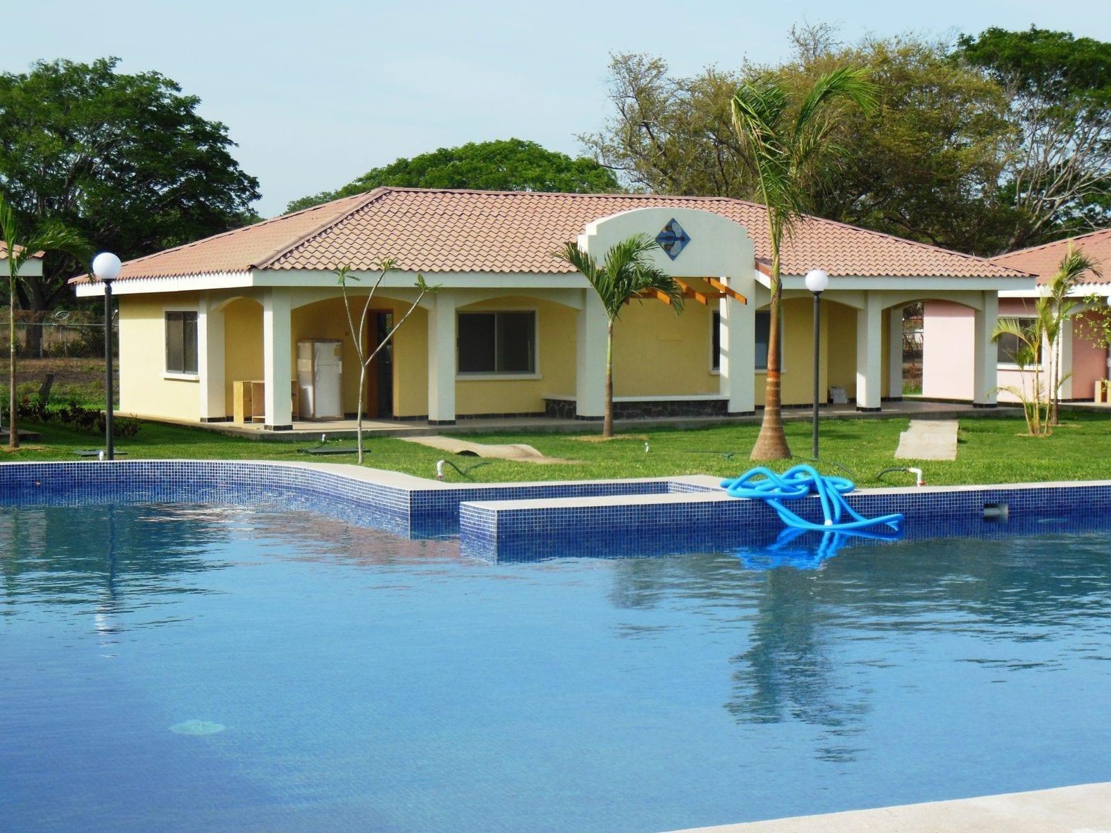 Residence5-DSCN0295