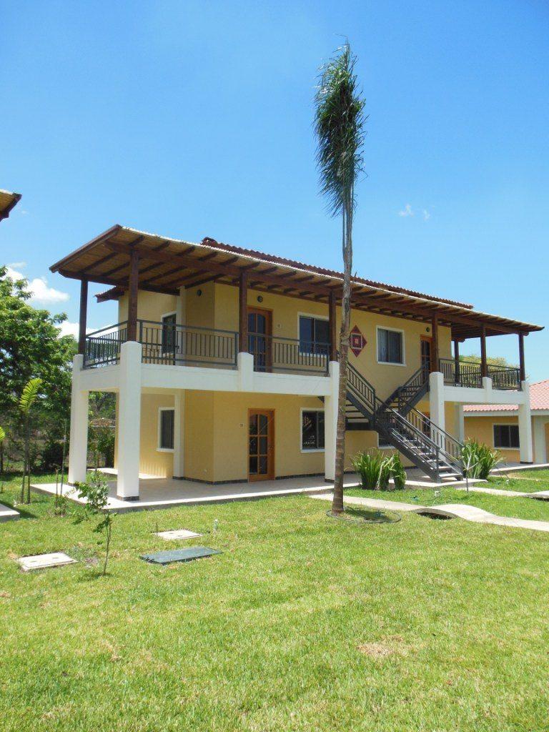 Residence5-DSCN0355 copia 2