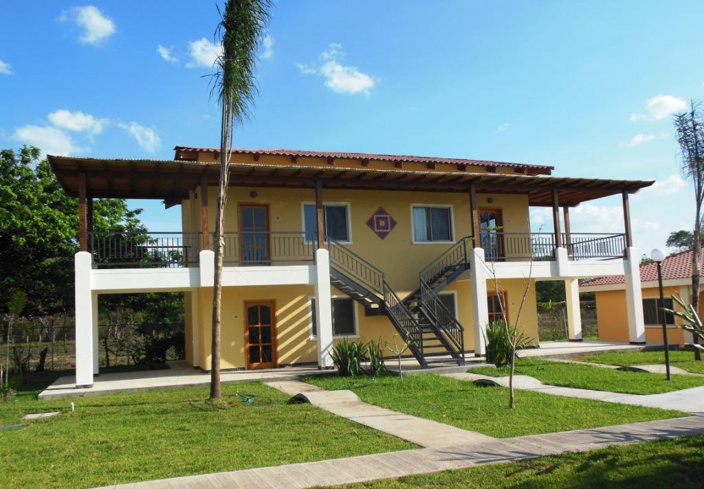 Residence5-DSCN0365