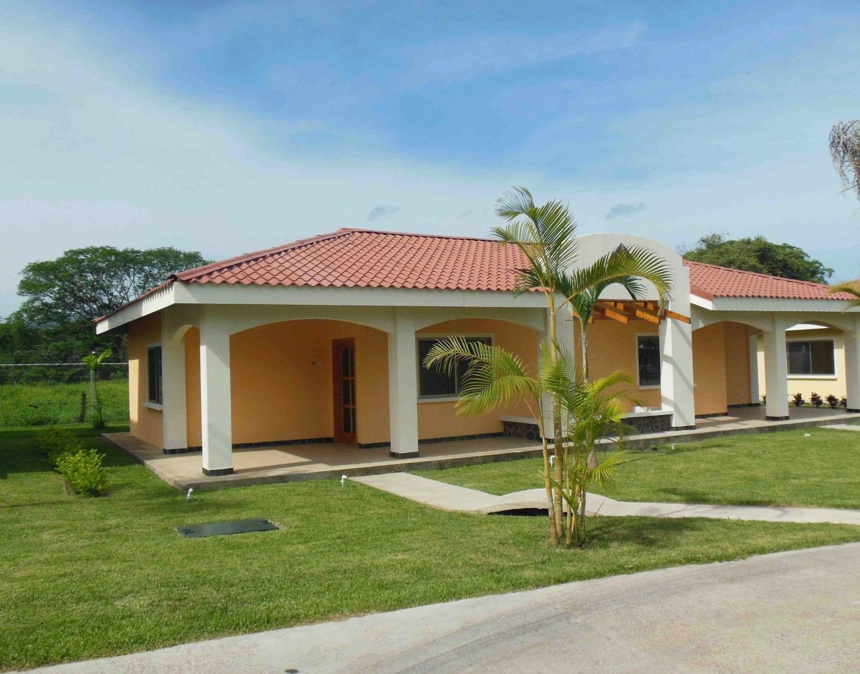 Residence5-magnolia 2