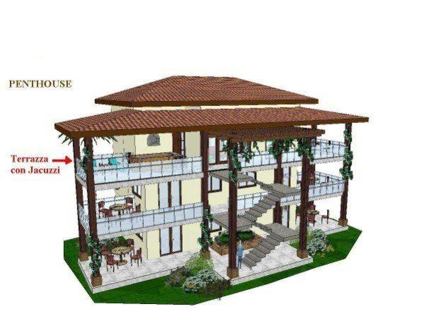Residence5-penthouse-vista penthouse