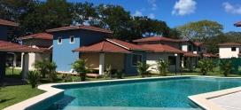 Investimento in Costa Rica
