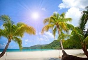 Perché trasferirsi in Costa Rica