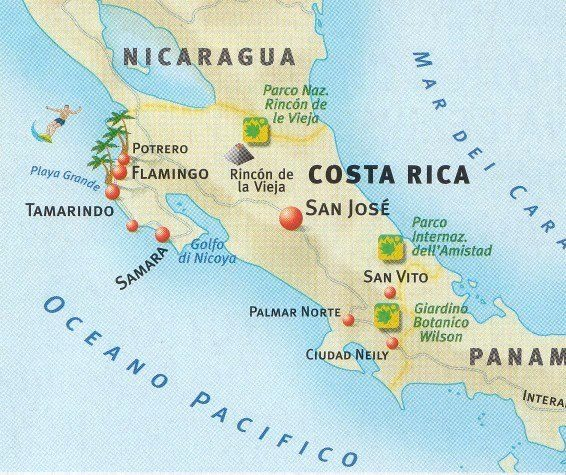 mappa-costarica-travel