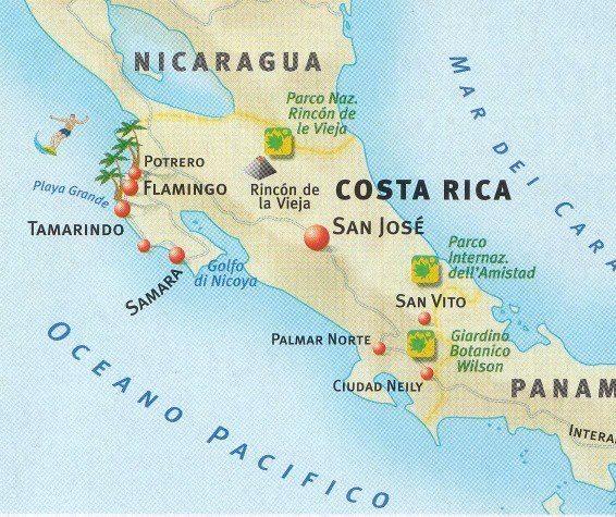 mappa-costarica-travel