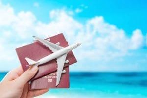 Per l'ingresso in Costa Rica è necessario il passaporto.