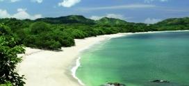 Informazioni Costa Rica