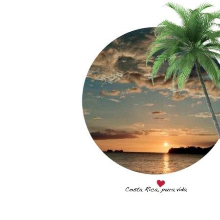 Comprare Casa in Costa Rica sul mare